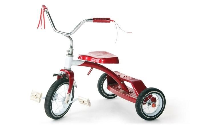 Sepeda Roda Tiga Terbaik para compra