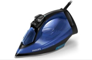 Setrika Uap Philips Feather Light Iron