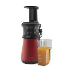 Sharp EJC20YRD Slow Juicer