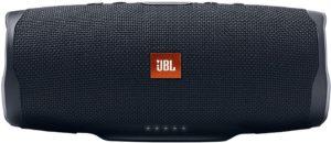 Speaker Bluetooth JBL Charge 4