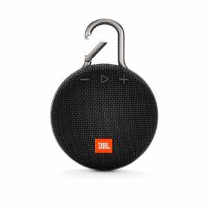 Speaker Bluetooth JBL Clip 3