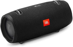 Speaker Bluetooth JBL Extreme 2