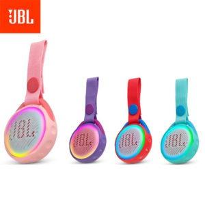 Speaker Bluetooth JBL JR Pop 2