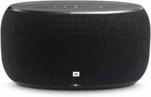 Speaker Bluetooth JBL Link 500