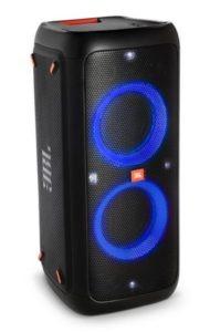 Speaker Bluetooth JBL PartyBox 300