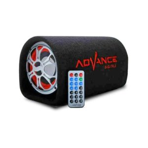 Speaker Wireless Advance T101BT