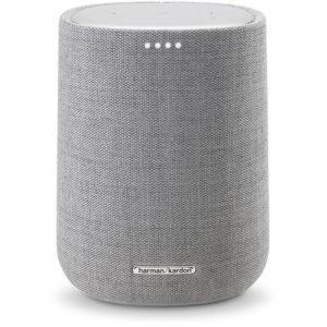 Speaker Wireless Harman Kardon