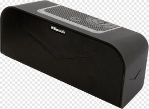 Speaker Wireless Klipsch Audio Technology