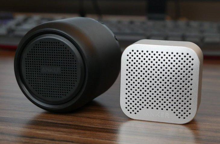 Speaker Wireless Terbaik