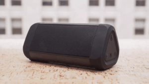 Speaker Wireless terbaik para compra