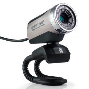 Stopmotion Explosion Widescreen Video Webcam