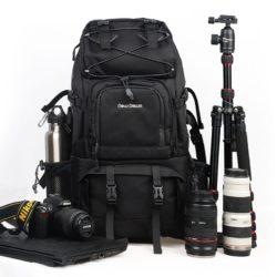 Tas Kamera Terbaik