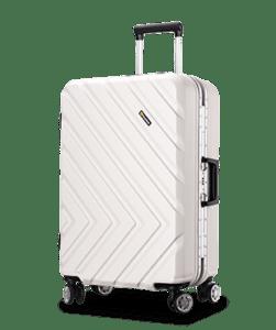 Tas Koper President Trolley Case Aero