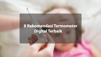 Termometer Digital Terbaik copy