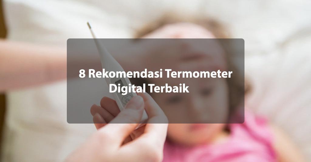 Termometer Digital Terbaik copy