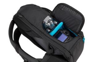 Thule Aspect DSLR Packpack
