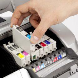 Tinta Printer Terbaik