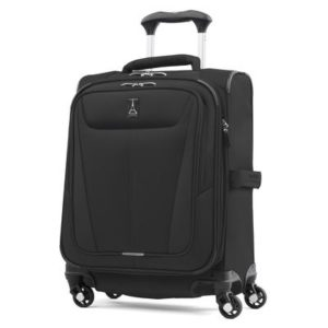 Travelpro Maxlite® 5 Expendable Spinner