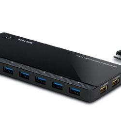 USB Hub Terbaik