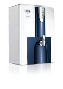 Unilever Pureit Marvella Hot Water Purifier