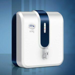 Unilever Pureit Slim RO Ultimate 418