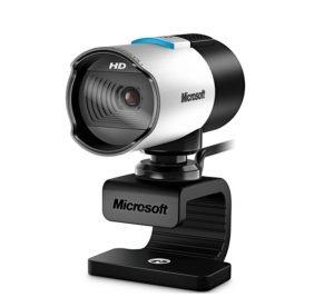 Webcam Microsoft