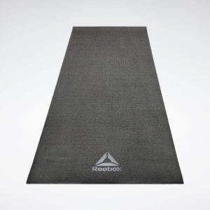 Reebok Yoga Mat EW3060