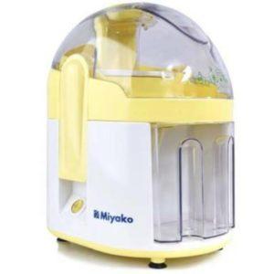 juicer Miyako
