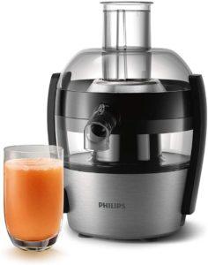 juicer Philips