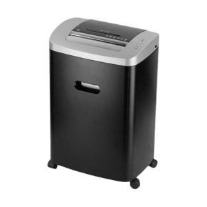 Kozure Sharedstar S5 paper shredder KS-3500MC