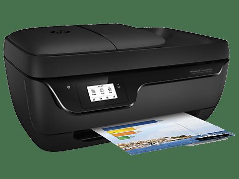 Printer HP Terbaik