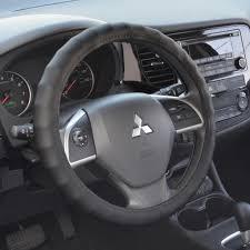 BDK's Steering Wheel Covers