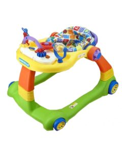 BabyElle Baby walker BE-0188