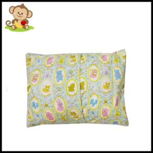 Bantal Guling Bayi Applenana