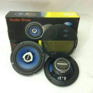Bose 608 productnation