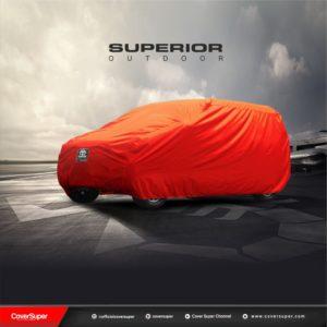 Cover Mobil Superior