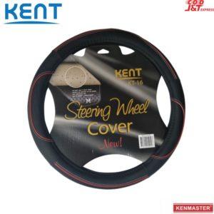 Cover Setir Kent