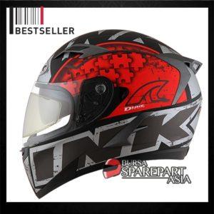 Helm INK Duke