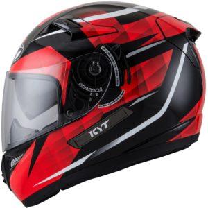 Helm KYT K2 Rider Diamond