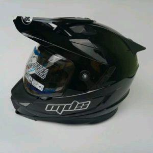 Helm MDS Super Pro (Supermoto)