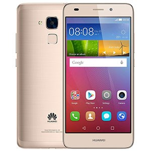 Huawei Seri GR