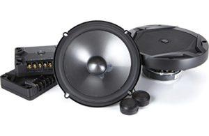 JBL GTO-609C Speaker productnation