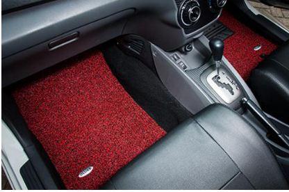 Karpet Mobil Terbaik