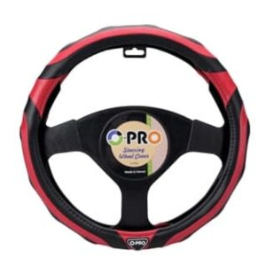 O-PRO Sarung Setir Mobil