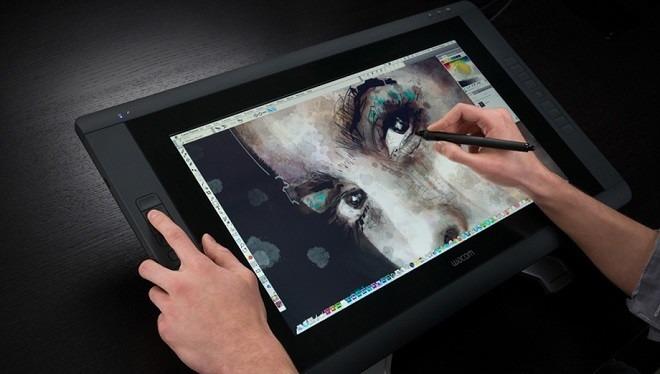 Pen Tablet Terbaik di Indonesia