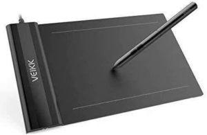 Pen tablet Veikk