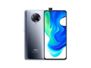 Smarthone Xiaomi Poco Series