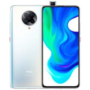 Smartphone Xiaomi Poco F2 Pro