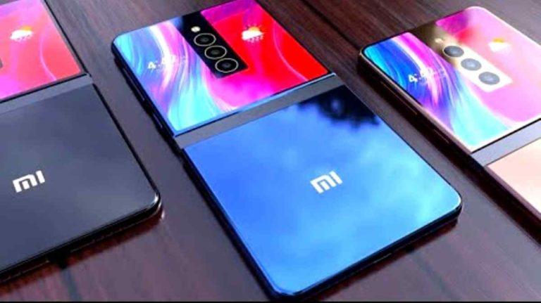 10 Rekomendasi Smartphone Xiaomi Terbaik 2021