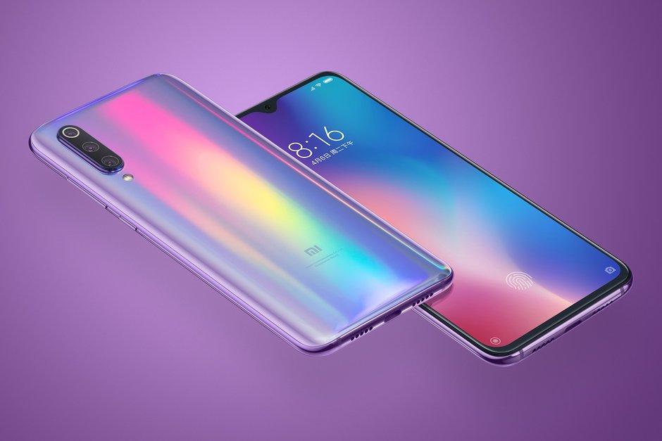 Smartphone Xiaomi Terbaik di Indonesia